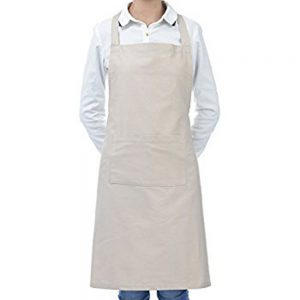 Products - Apron (2)