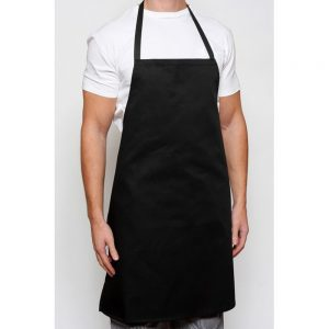 Products - Apron (3)