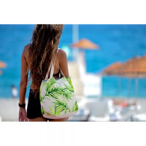 Products - Beach Bag (2)