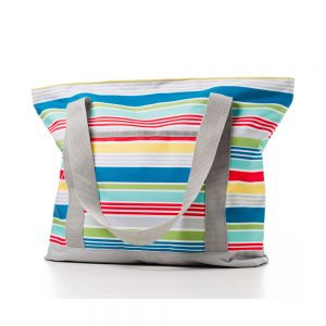 Products - Beach Bag (3)