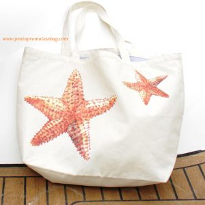 Products - Beach Bag (4)
