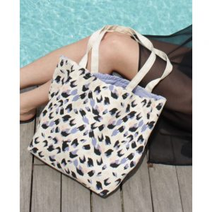 Products - Beach Bag (6)