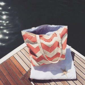 Products - Beach Bag (7)