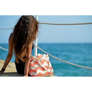 Products - Beach Bag (8)