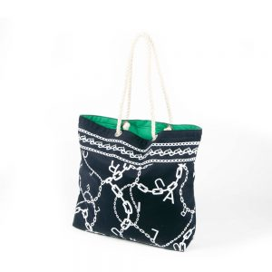Products---Beach-Bag-(9)