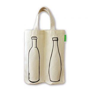 Products - Bottle Bag (1)