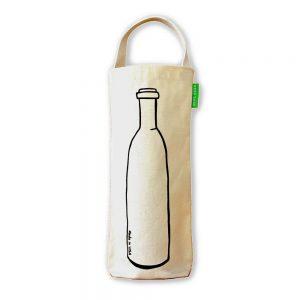 Products - Bottle Bag (2)