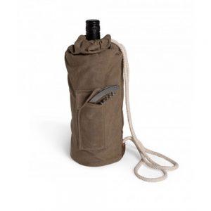 Products---Bottle-Bag-(3)