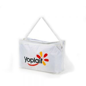 Products -Cooler Bag (1)
