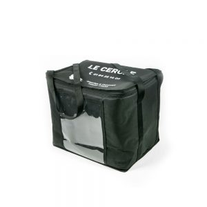 Products -Cooler Bag (3)