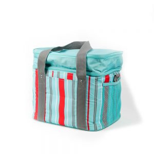 Products -Cooler Bag (4)