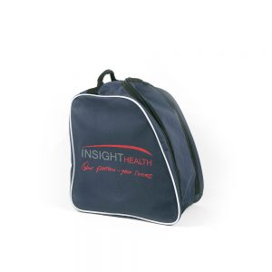 Products -Cooler Bag (6)