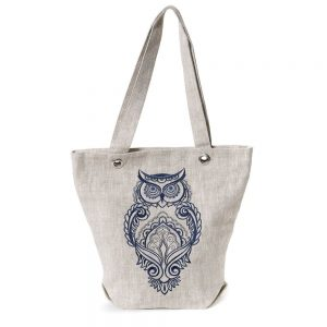 Products - Cotton Bag (1)