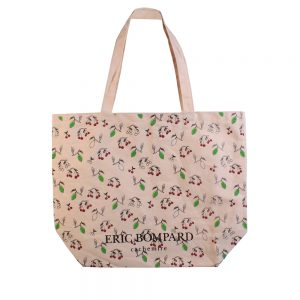 Products - Cotton Bag (10)