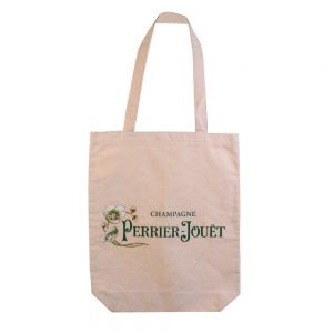 Products - Cotton Bag (11)