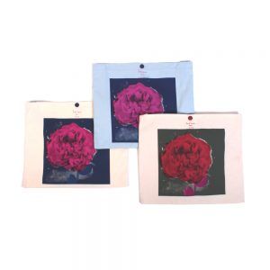 Products - Cotton Bag (12)