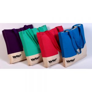 Products - Cotton Bag (13)