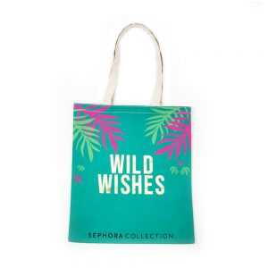 Products - Cotton Bag (15)