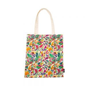Products - Cotton Bag (18)