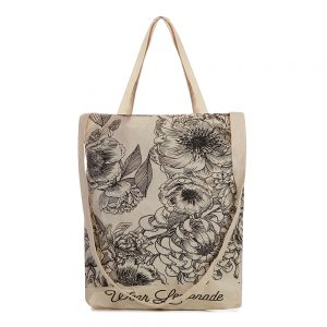 Products - Cotton Bag (2)