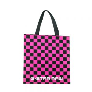 Products - Cotton Bag (20)