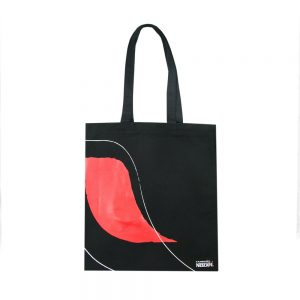 Products - Cotton Bag (21)