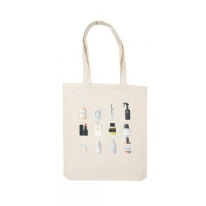 Products - Cotton Bag (23)