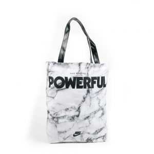 Products - Cotton Bag (25)
