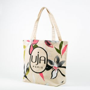 Products - Cotton Bag (27)