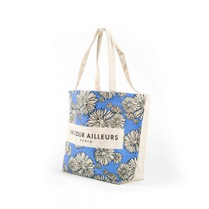 Products - Cotton Bag (28)