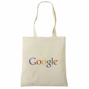 Products - Cotton Bag (29)