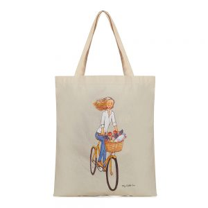 Products - Cotton Bag (3)
