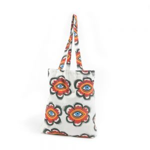 Products - Cotton Bag (31)