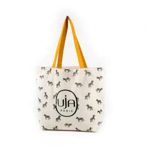 Products - Cotton Bag (33)