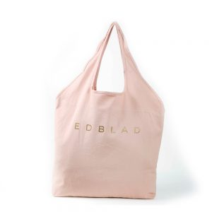 Products - Cotton Bag (35)