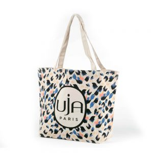 Products - Cotton Bag (36)