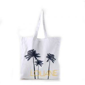 Products - Cotton Bag (37)