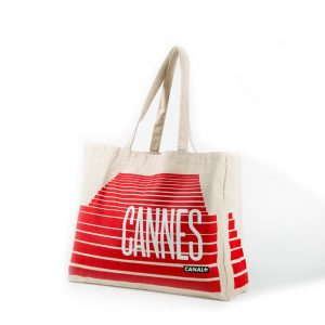 Products - Cotton Bag (38)