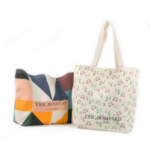 Products - Cotton Bag (40)