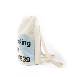 Products - Cotton Bag (41)