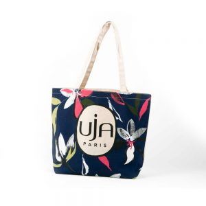 Products - Cotton Bag (45)