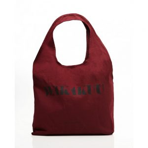 Products - Cotton Bag (6)
