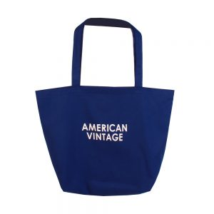 Products - Cotton Bag (7)
