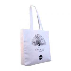 Products - Cotton Bag (8)