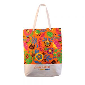 Products - Cotton Bag (9)