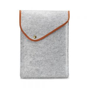 Products - Felt Bag (10)