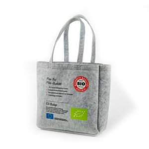 Products - Felt Bag (11)