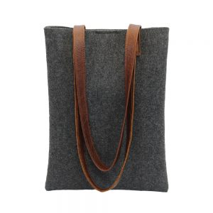 Products---Felt-Bag-(12)