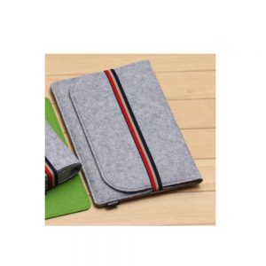 Products - Felt Bag (5)