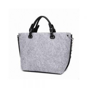 Products - Felt Bag (7)